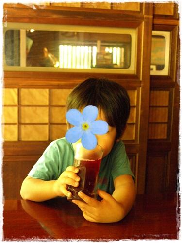 130522siso-juice.jpg
