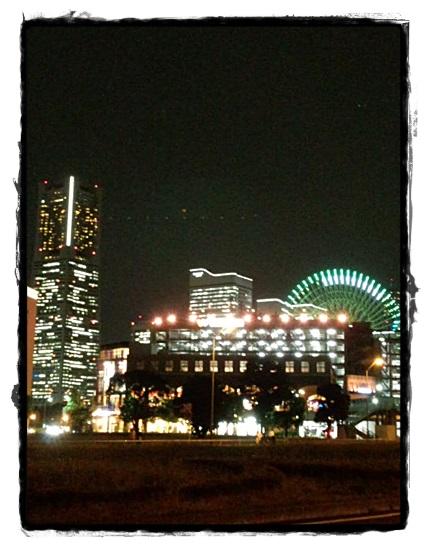 130607yokohama.jpg