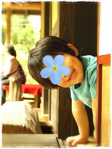 130522k3 smile