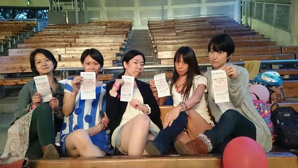 【動画】東京ゲームショウで行われたコンパニオンの服が破れるイベントがエロ過ぎと話題に! [無断転載禁止]©2ch.netYouTube動画>1本 ->画像>24枚