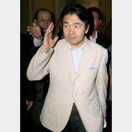 竹中平蔵氏が旗振り 人材会社を潤わす「300億円」助成金