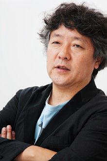茂木健一郎氏、2009年の所得申告漏れを指摘されブチ切れ「ネトウヨの馬鹿どもにごちゃごちゃ言われる筋合いはない!」