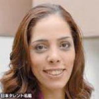 フィフィが外国特派員協会で会見した塩村都議を批判「慰安婦だとか日本のネガキャンに精を出す団体も多いんだから」★