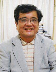日本の移民受け入れ案 欧州人は内心「ひどい目にあうぞ」森永卓郎