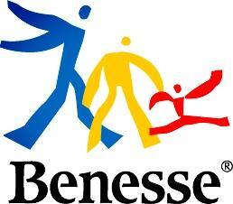 しまじろうが子供へハングル洗脳をはじめました!ベネッセは創価学会系在日企業です