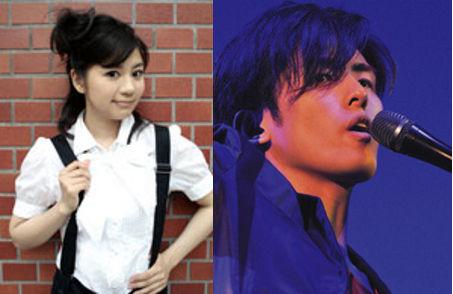 タレントの関根麻里さん(29)と、韓国人歌手のKさん(30)の結婚が報じられた。