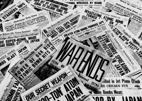 """【韓流】「JAP HIROHITO」 少女時代""""妹分""""の韓国グループ、反日PV・・・『Happiness』と題し広島原爆投下や9・11を演出"""
