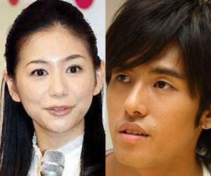 関根麻里、韓国人歌手K(整形手術男)と結婚!情弱・関根勤「KARAを好きになって日本人頑張れって思わなくなった」