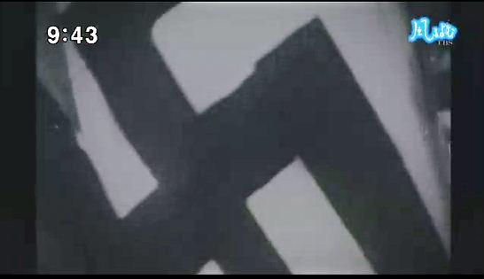 TBS「サンモニ」第一次大戦→ナショナリズム→集団的自衛権→ヒトラー→旭日旗20140803