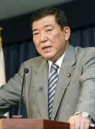 【朗報】石破氏、朝日新聞関係者の国会招致に言及「書いた者として責任を果たせ」