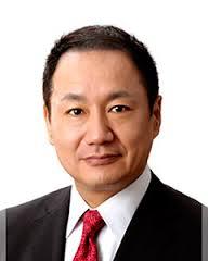 野党幹部「朝日の罪大きい」=元記者の国会招致要求