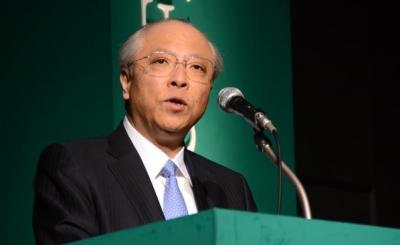 【朝日新聞】木村伊量社長が謝罪を拒否「歴史的事実を変えることはできない。従って謝るようなものではない」…慰安婦強制連行捏造で