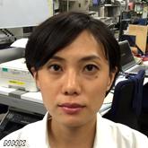 0819_01_kisha仮放免の人たちの現状とその課題について社会部の瀬古久美子記者が解説します。