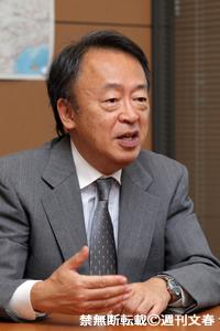 〈スクープ速報〉池上彰氏が原稿掲載拒否で朝日新聞の連載中止を申し入れ
