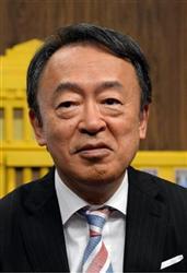 池上彰氏、朝日新聞での連載中止を申し入れ 慰安婦「検証」批判で掲載拒否