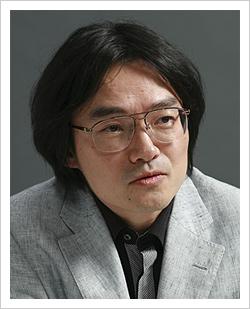 門田隆将(かどた・りゅうしょう)