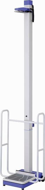 0226自動身長測定械