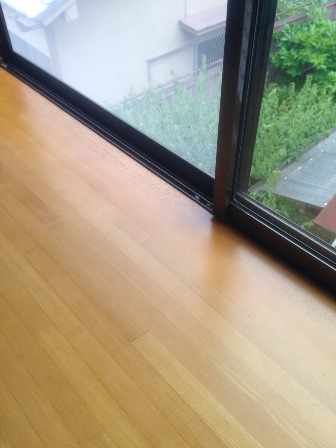 201406窓④