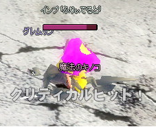 20140327-1.png