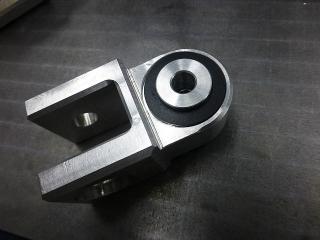 P1030359.jpg