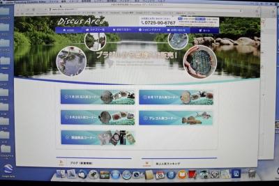 2014-5-29サイト画面