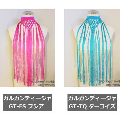 GT201406236.jpg