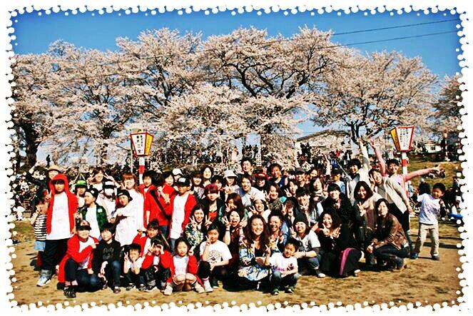 fc2_2014-04-22_09-26-38-104.jpg