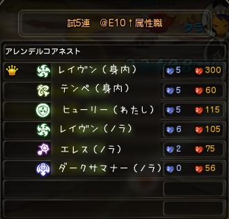 3-10AC構成