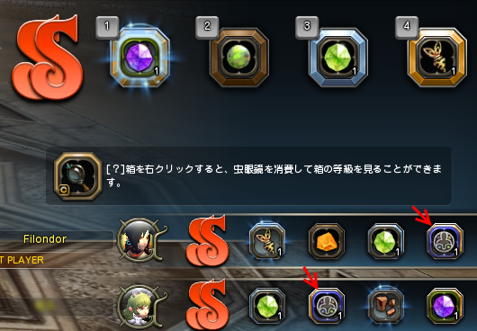 4-22核