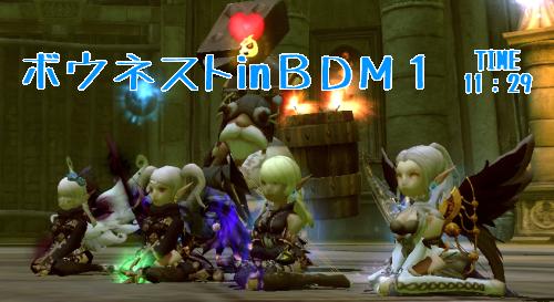 5-1BDM1の2