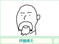 5-8おえかき4