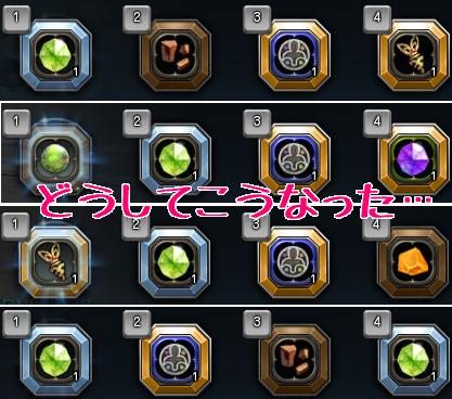 5-20核