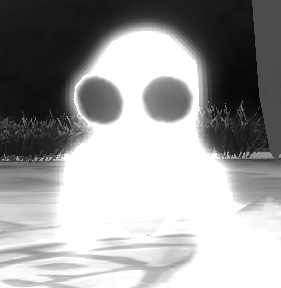 6-18幽霊