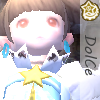 dolce-shootingstar.png