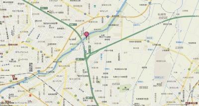 地図(大)