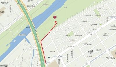 地図(小)