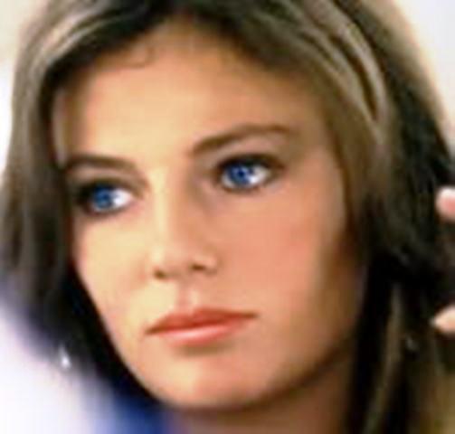 Jacqueline20Bisset.jpg