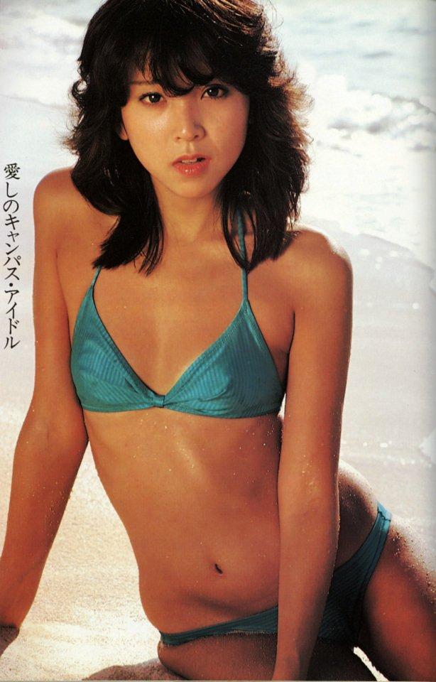 kawasima-naomi05up.jpg