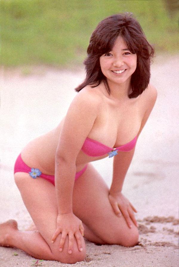 miyazaki-yosiko006up.jpg