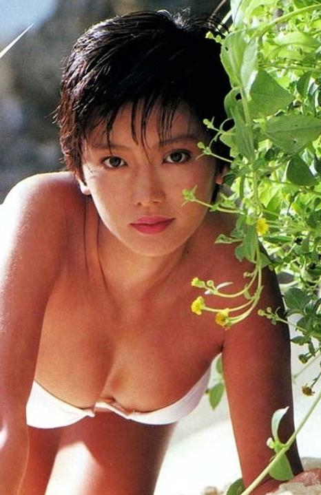 yumi-4.jpg