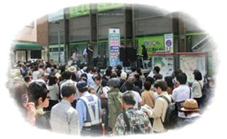 20140503高槻ジャズスト6