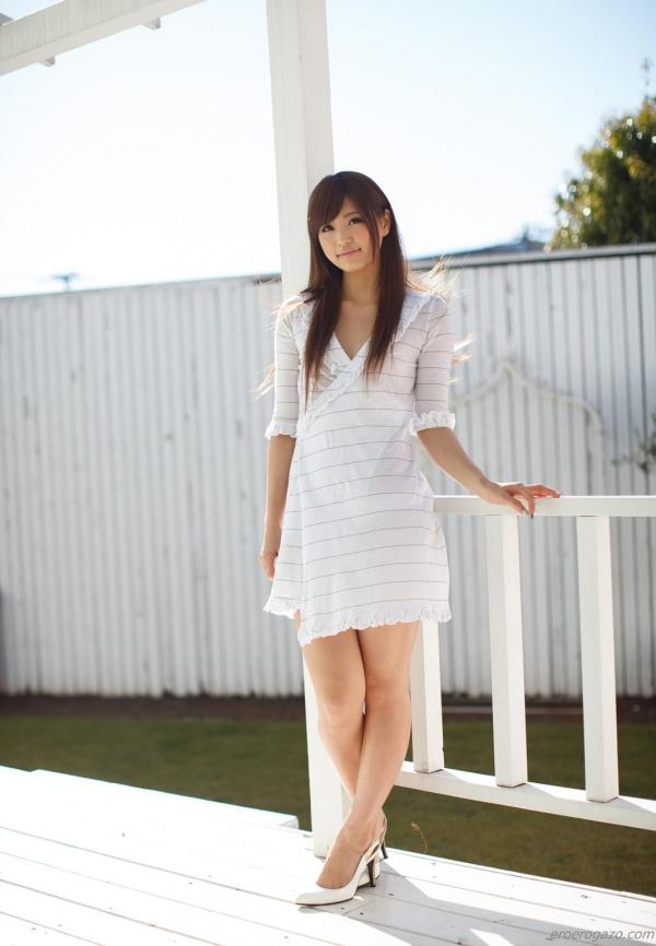 立花はるみ 美少女 ヌードエロ画像003a.jpg
