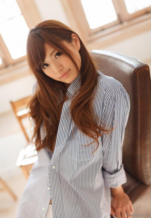 立花はるみ 美少女 ヌードエロ画像077a.jpg