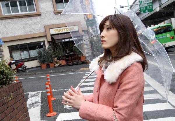 飯岡かなこ 画像09a.jpg