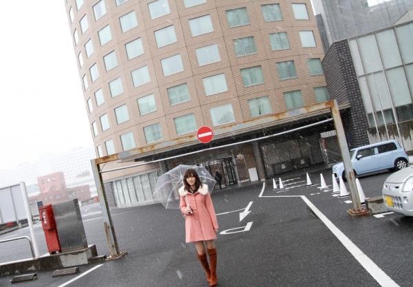 飯岡かなこ 画像21a.jpg