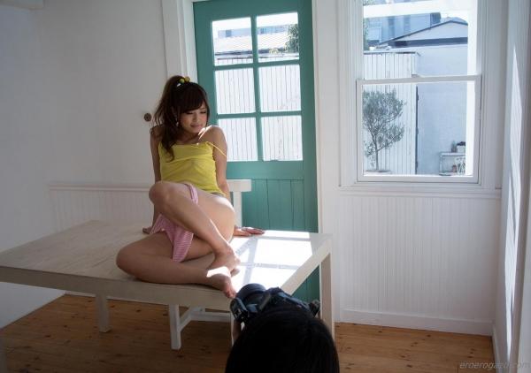 立花はるみ 美少女 ヌードエロ画像08a.jpg