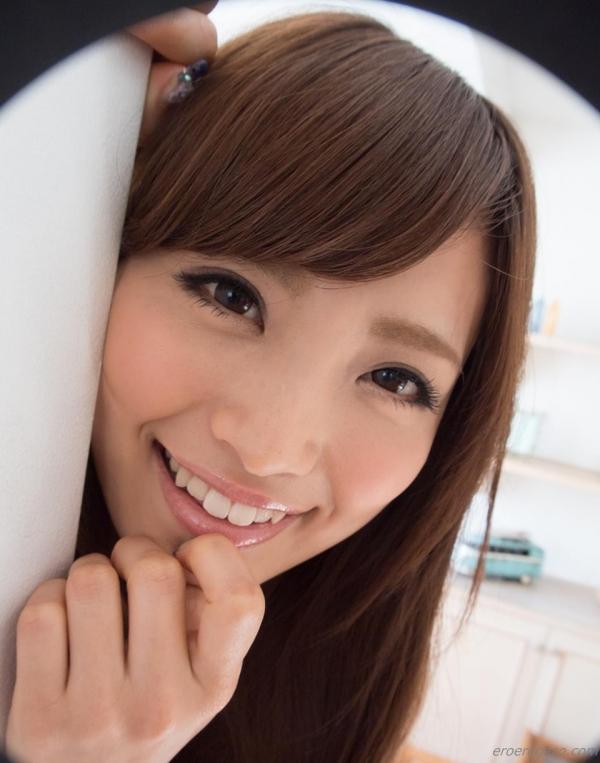 立花はるみ 美少女 ヌードエロ画像10a.jpg