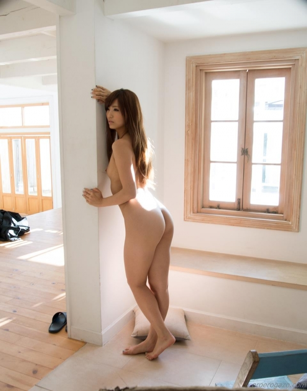 立花はるみ 美少女 ヌードエロ画像11a.jpg