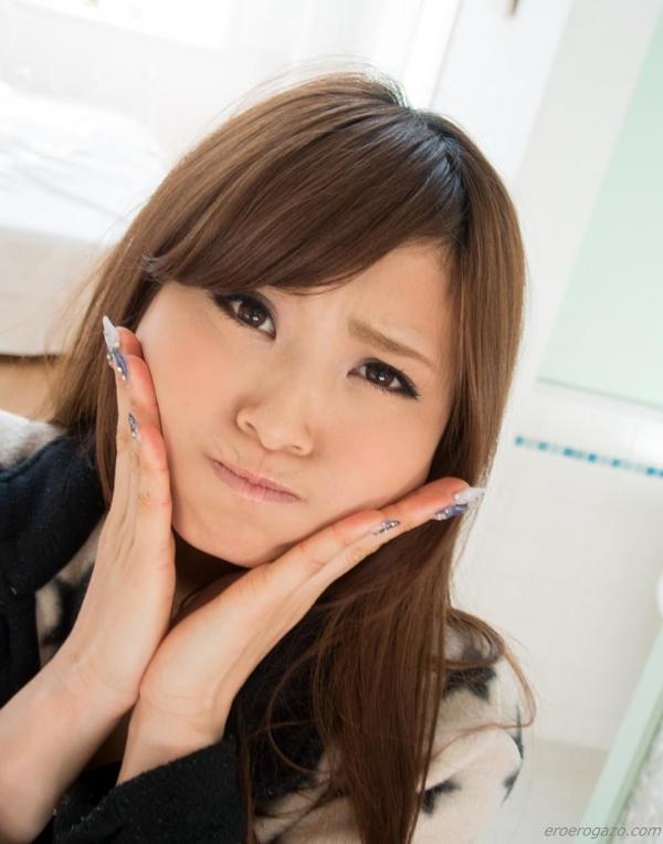 立花はるみ 美少女 ヌードエロ画像16a.jpg