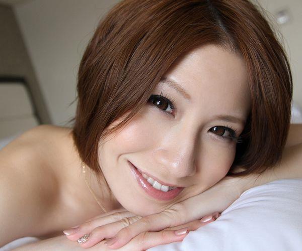 水樹りさ|オナニー&セックス画像 61枚@AV女優エロ画像.com